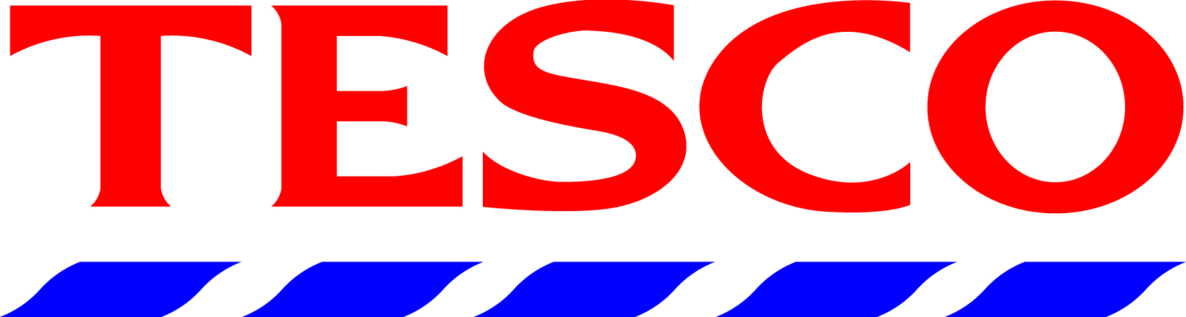Tesco Express Refresh Roll Out